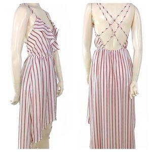 362f575296f5 Anthropologie High Low Dresses for Women | Poshmark